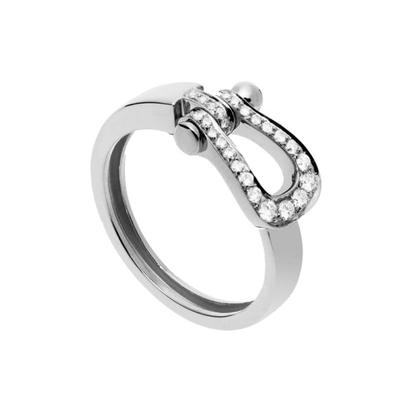 Bague Force 10 MM – FRED